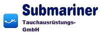 Logo Submariner