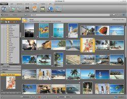 fotobearbeitungsprogramm gratis