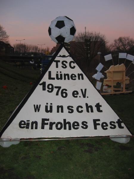 Tauchsportclub Lünen 1976e.V.,Nordrhein-Westfalen,Deutschland