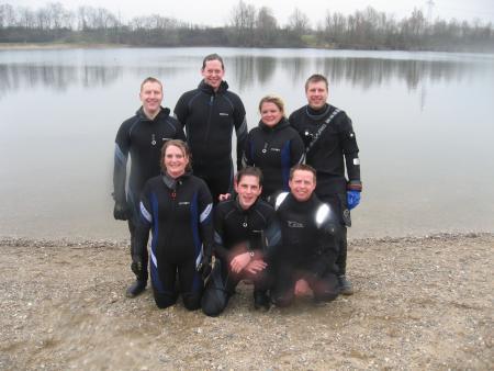 Action Sport,Düsseldorf,Nordrhein-Westfalen,Deutschland