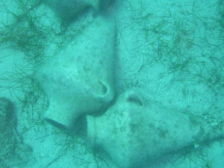 Bougainville Adventure Diving,Türkei