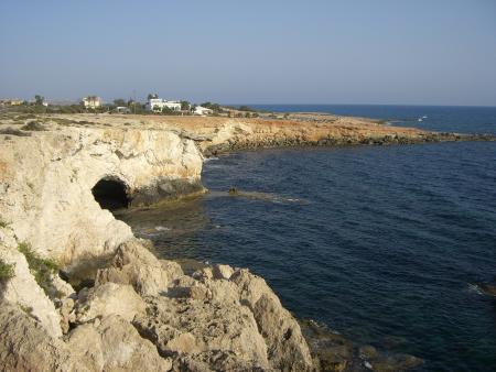 Poseidon,Protaras - Pernera,Zypern