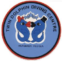 Twin Dolphin Diving Centre,Hurghada,Ägypten