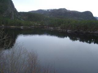 Hitra,Norwegen