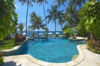 Alam Anda  Dive Resort & Spa