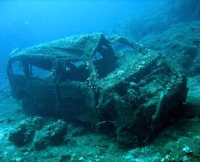 Aqua Divers Club,Anavissos,Griechenland