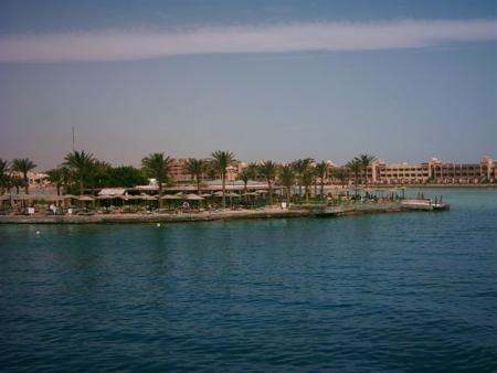 Gulf Divers - Hurghada,Hurghada,Ägypten