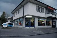 DCK - Dive Center Köniz,Schweiz