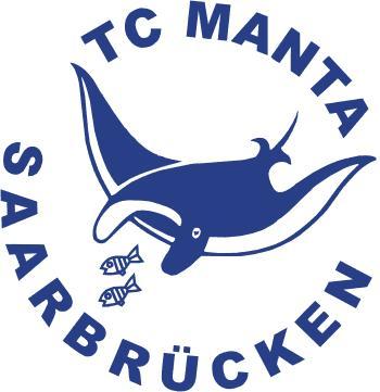 TC-Manta,Saarland,Deutschland