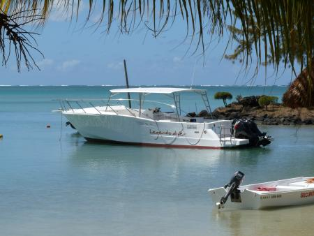 DiveSail,Hotel LUX,Grand Gaube,Mauritius,Hotel Legends