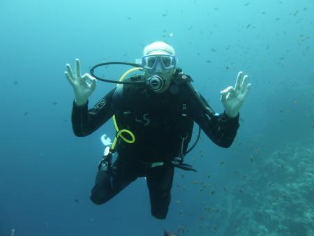 Sinai Scuba Diving Center,Sun Set Hotel,Sinai-Süd bis Nabq,Ägypten