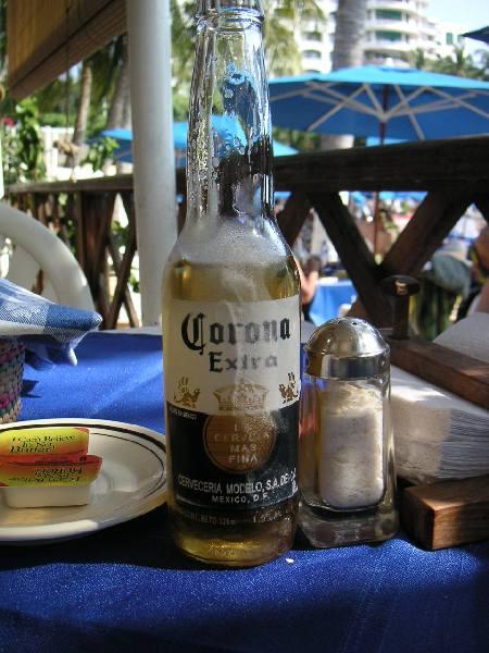 Acapulco, Acapulco,Mexiko