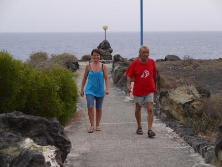 CITNALTA - Lanzarote,Arrieta,Kanarische Inseln,Spanien