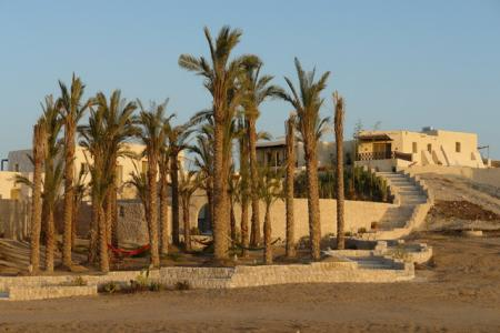 The Oasis,Marsa Alam,Ägypten