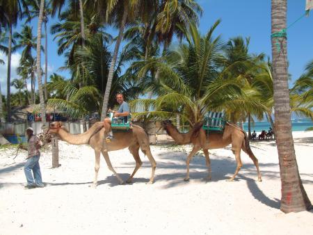 Punta Cana,Dominikanische Republik