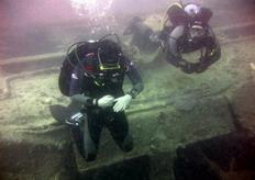 Wrack der Chrisoula K.,Wrack der Rosalie Möller,Wrack der SS Thistlegorm (Sharm El Sheikh),Ägypten