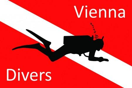 Tauchclub Vienna Divers,Österreich