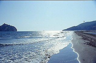 Mare Nostro - Sarigerme, Mare Nostro,Sarigerme,Türkei