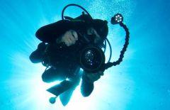 Dive Systems Ltd,Sliema,Malta