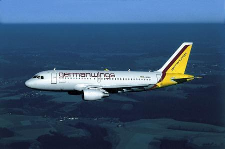 Germanwings,Deutschland