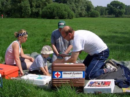 Tauchteam Reinbek-Barsbüttel e.V.,Schleswig-Holstein,Deutschland,Schleswig Holstein