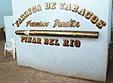 Cayo Largo,Kuba