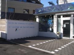 Tauchsport Schneider,Dortmund,Nordrhein-Westfalen,Deutschland
