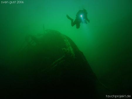 Namsfjord/Mittelnorwegen,Norwegen