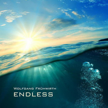 Endless, Wolfgang Frühwirth - ORCA Dive Clubs
