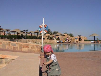 El Quseir - allgemein,Ägypten