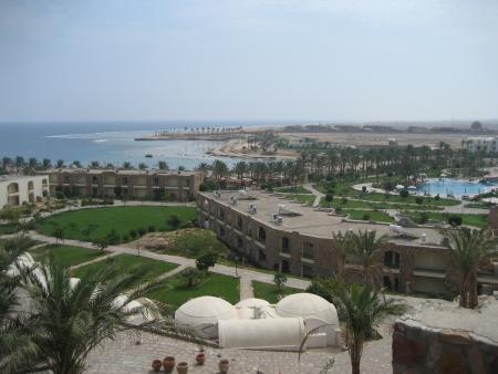 Extra Divers,Brayka Bay,Marsa Alam,Marsa Alam und südlich,Ägypten