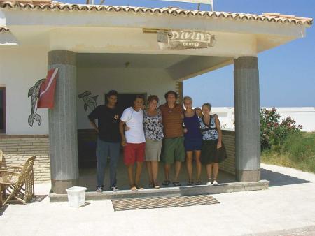 Freedom Diver,Safaga,Ägypten,Marsa Alam und südlich