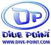Logo Dive Point Red Sea