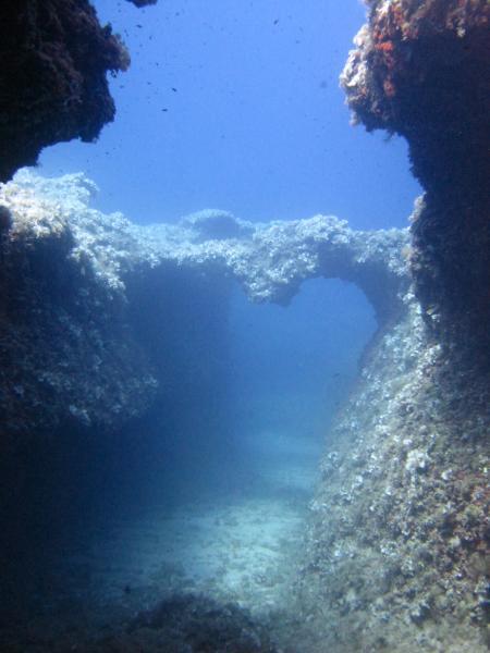 Bluewater Scuba,Cala´n Bosch,Menorca,Balearen,Spanien