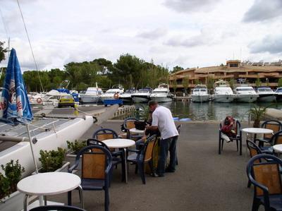 Santa Ponsa ZOEA Mallorca,Santa Ponsa,Mallorca,Balearen,Spanien