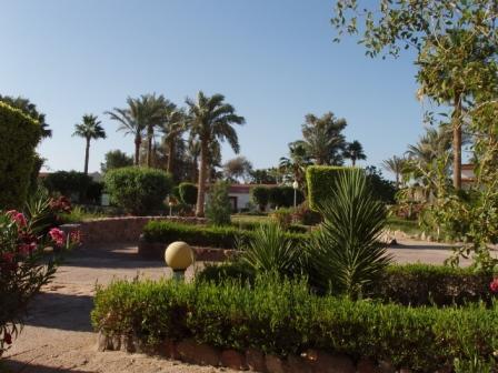 Nuweiba Village,Ägypten