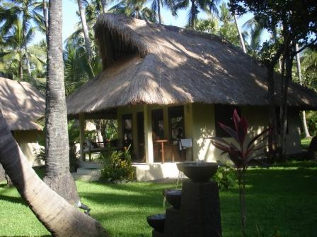 Werner Lau - Alam Anda,Bali,Indonesien