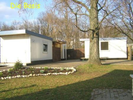 Jürgens Tauchschule,Düsseldorf&Monheim,Nordrhein-Westfalen,Deutschland