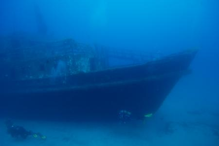 Frankie`s Diving Center,Gozo,Malta
