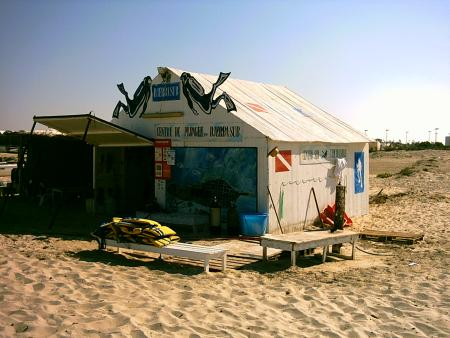 Djerba,Tunesien