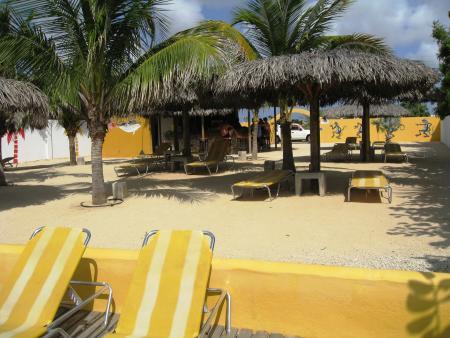 Wannadive,Kralendijk,Bonaire,Niederländische Antillen