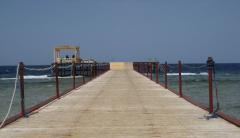 Emperor Divers Hamata,Zabargad Berenice Resort,Marsa Alam und südlich,Ägypten