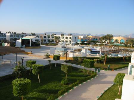 Paradise Diving Center,Hotel Reemyvera,Hurghada,Ägypten