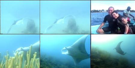 Sea Pro Divers,Puerto Plata,Playa Dorada Complex,Dominikanische Republik