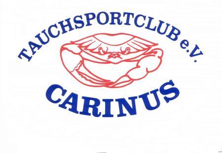 TSC Carinus Mühlhausen e.V.,Thüringen,Deutschland