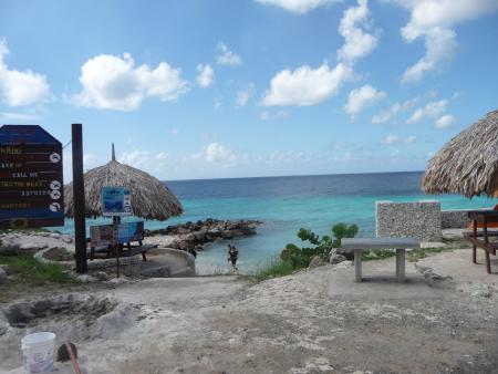 Kashimiri Apartments,Curaçao,Niederländische Antillen