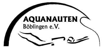 Aquanauten Böblingen e.V.,Baden Württemberg,Deutschland