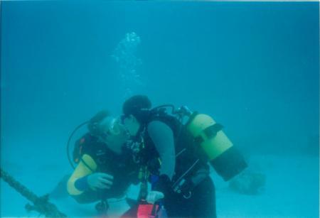 South Red Sea Susanna,Hurghada,Ägypten