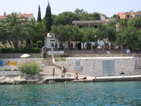 Trogir Diving Center,Okrug Gornji,Kroatien
