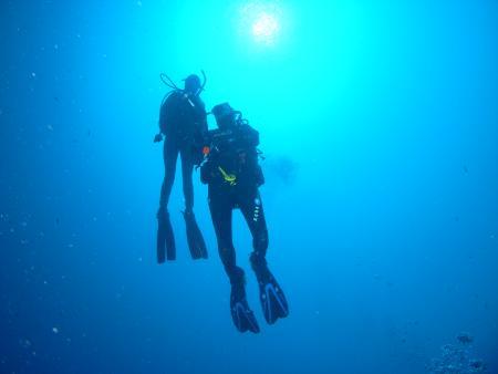 Diveyourway,Puerto Calero,Lanzarote,Kanarische Inseln,Spanien